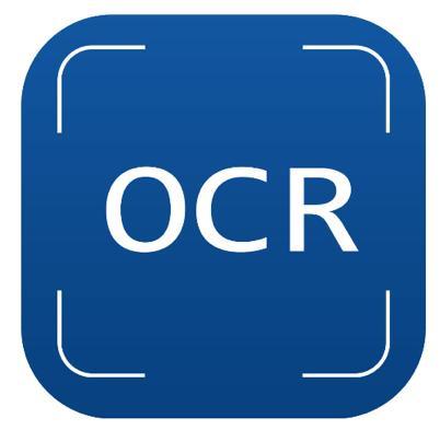ocr识别图片文字软件下载